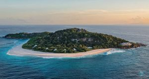 Private_island_for_rent_Cousine_Island_Seychelles_Indian_Ocean_693x370-300x160.jpg